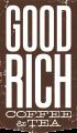 Goodrich-Coffee_Logo